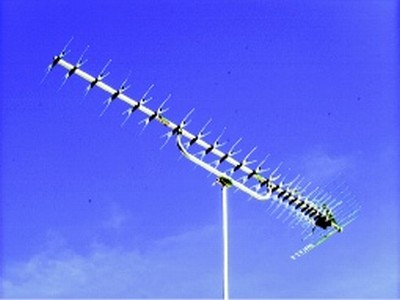 what is the best quality hdtv